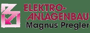 Elektro Anlagenbau Magnus Pregler in Offenbach